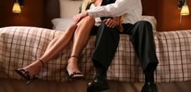 Indagini pre/post matrimoniali